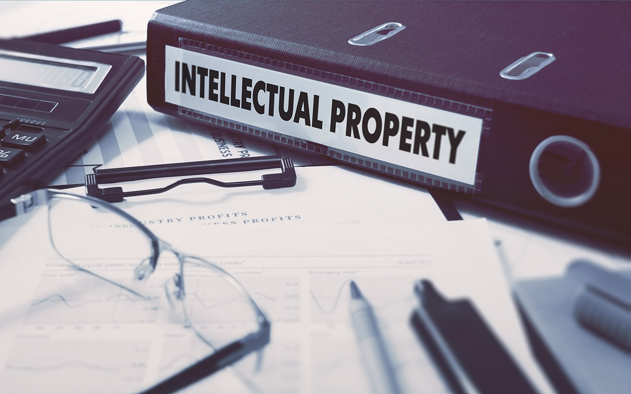 Intellectual Property Possession - Are You HTM Service Compliant?