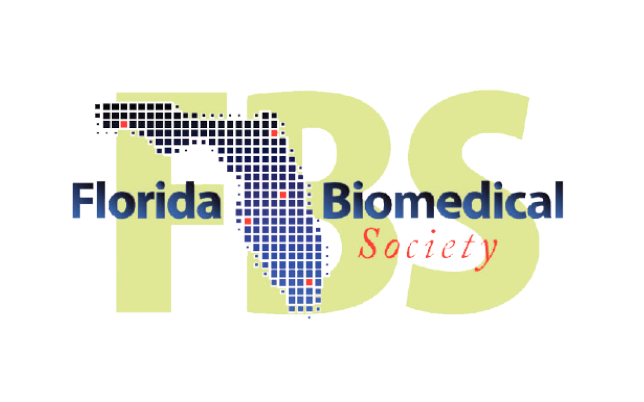 FBS Spotlight: Testimonials from the 2015 Symposium