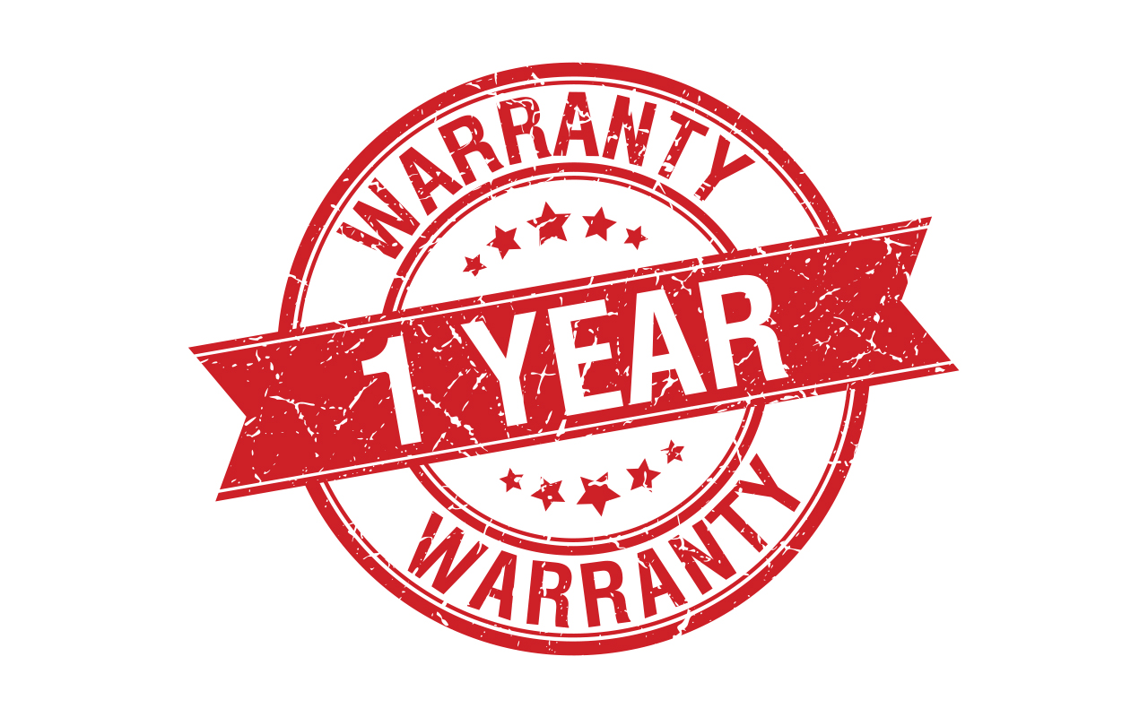 Medical Device Warrantees Are Outrageous