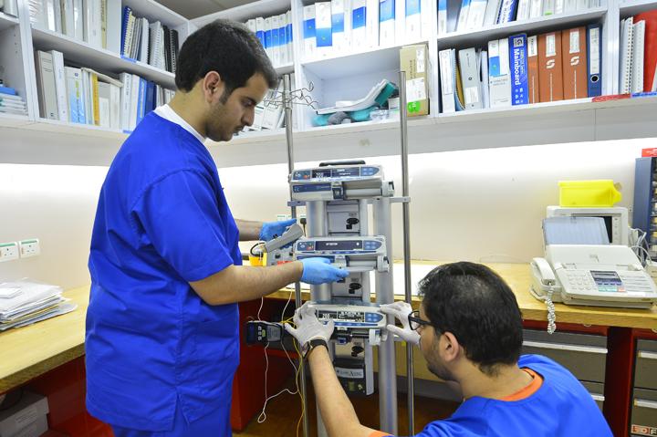 report  biomedical engineer among top health care jobs