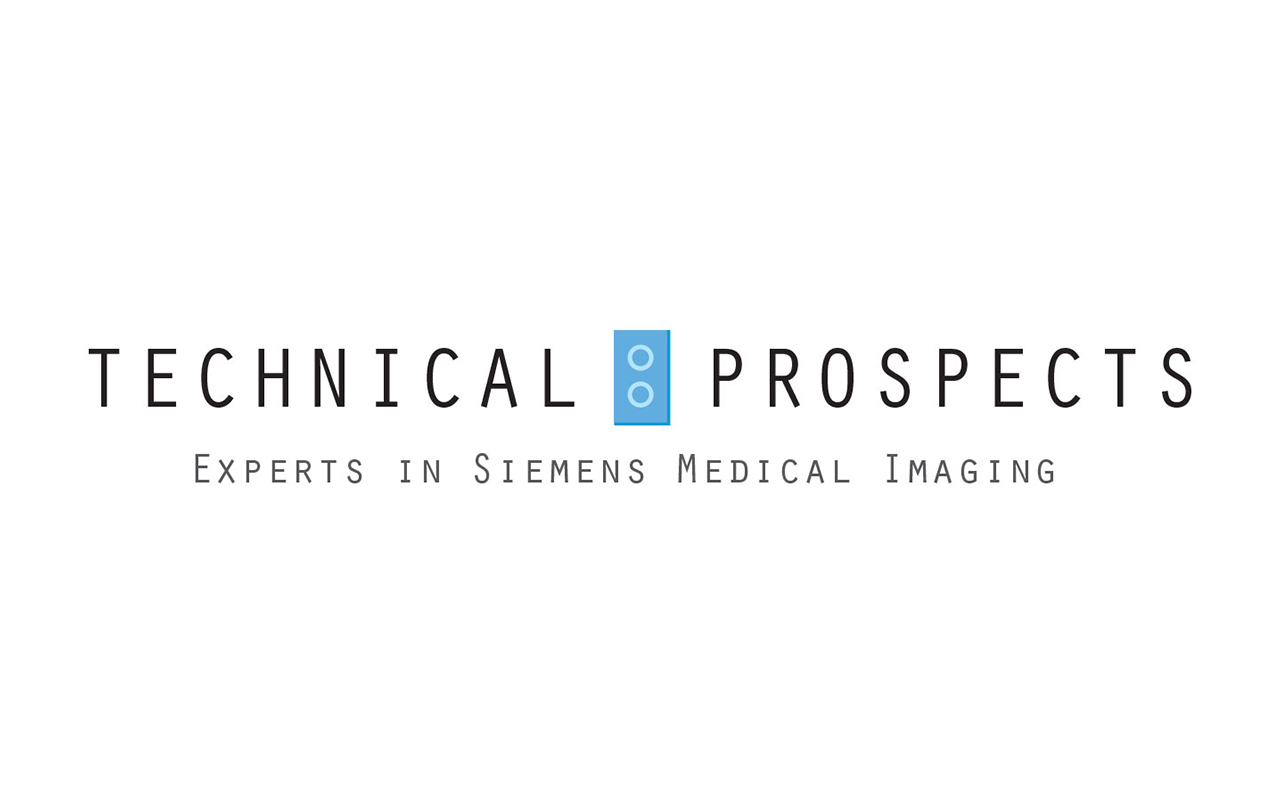 Technical Prospects Achieves ISO, Adds To Team