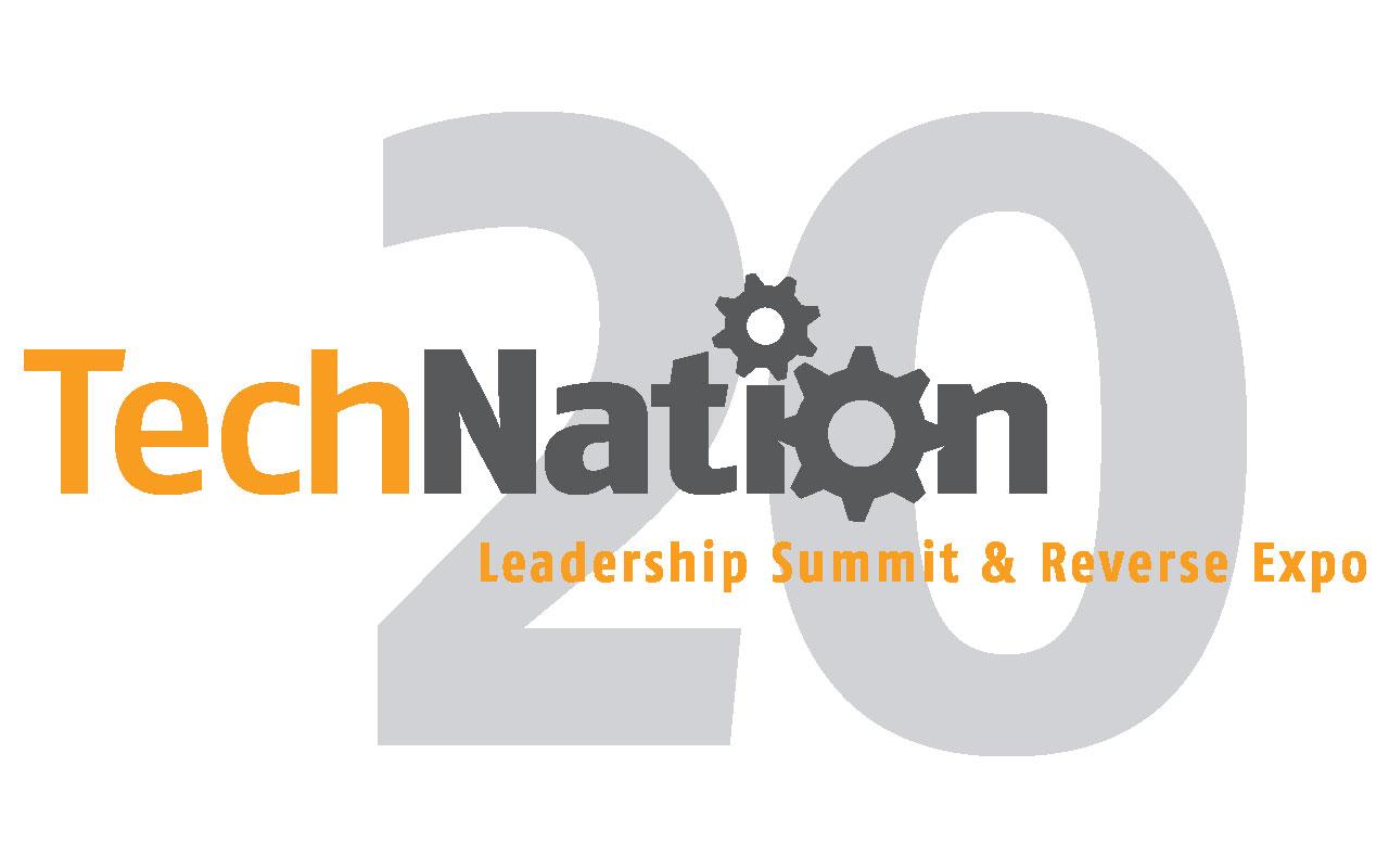 TechNation 20 Leadership Summit at MD Expo Dallas