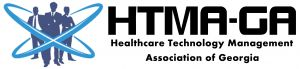 TechNation | News | HTMA-GA logo