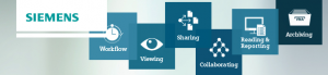TechNation | News | Siemens at HIMSS 2016