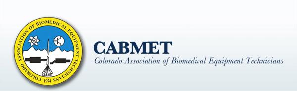 TechNation   News   CABMET Meeting