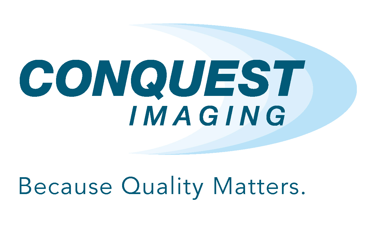 Conquest Imaging's Ultrasound Maintenance Training Programs Reach a New Level