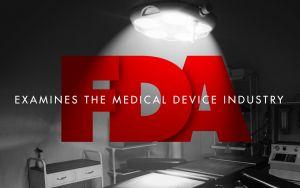 fda-medical-device