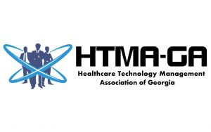 Technation Magazin | News and Notes | HTMA-GA Offers Free Technical Class