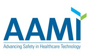 aami-featured
