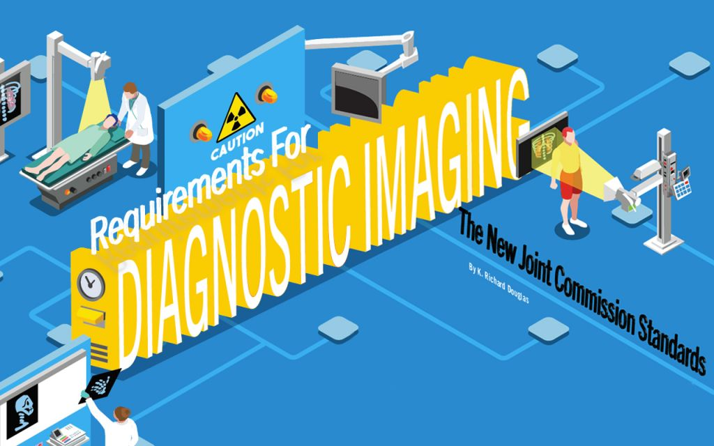 diagnostic-imaging-featured