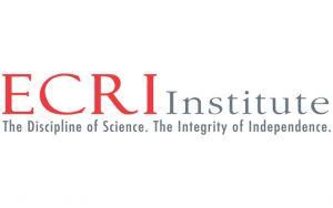 ecri-institute-featured