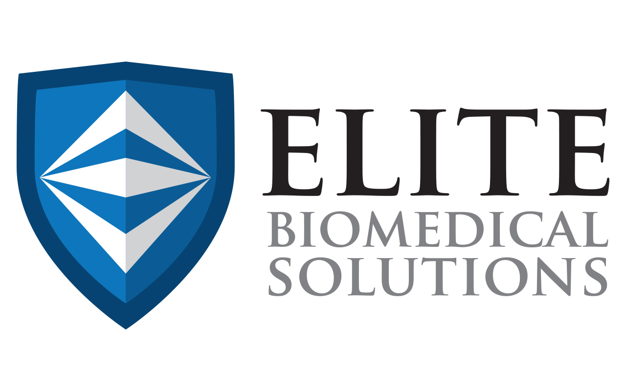 Elite Biomedical Solutions Upgrades Their Dual ISO Certifications