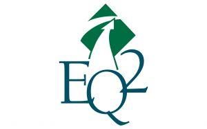 eq2-logo