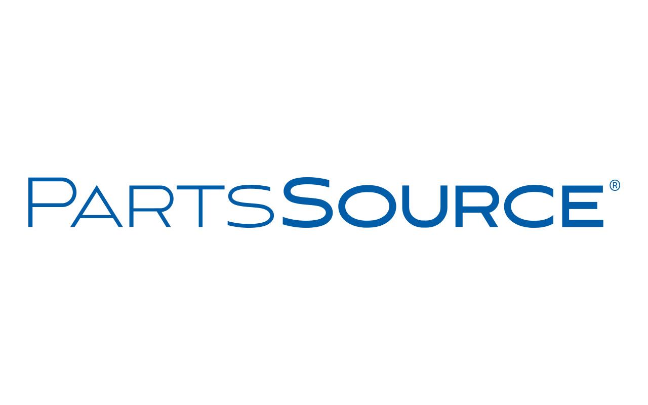 Premier Awards PartsSource Contract for PartsSource Pro