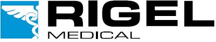 rigel-logo
