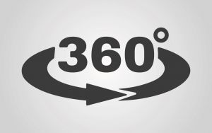 360-featured