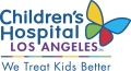 TechNation | News | Children's Hospital HiMSS