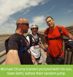 michael-chuma