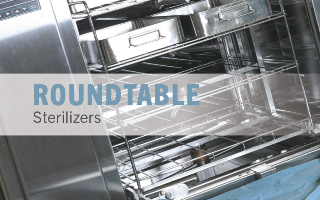 roundtable-sterilizers-featured