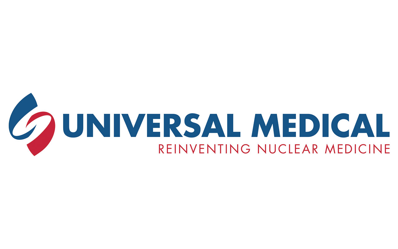 Webinar Tba Sponsored By Universal Medical Technation