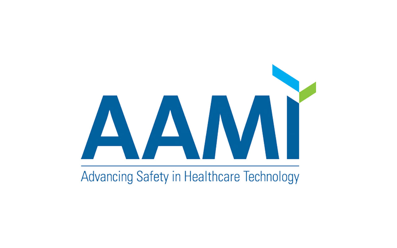 AAMI Update: AAMI Honors Healthcare Technology's 'Best and Brightest'