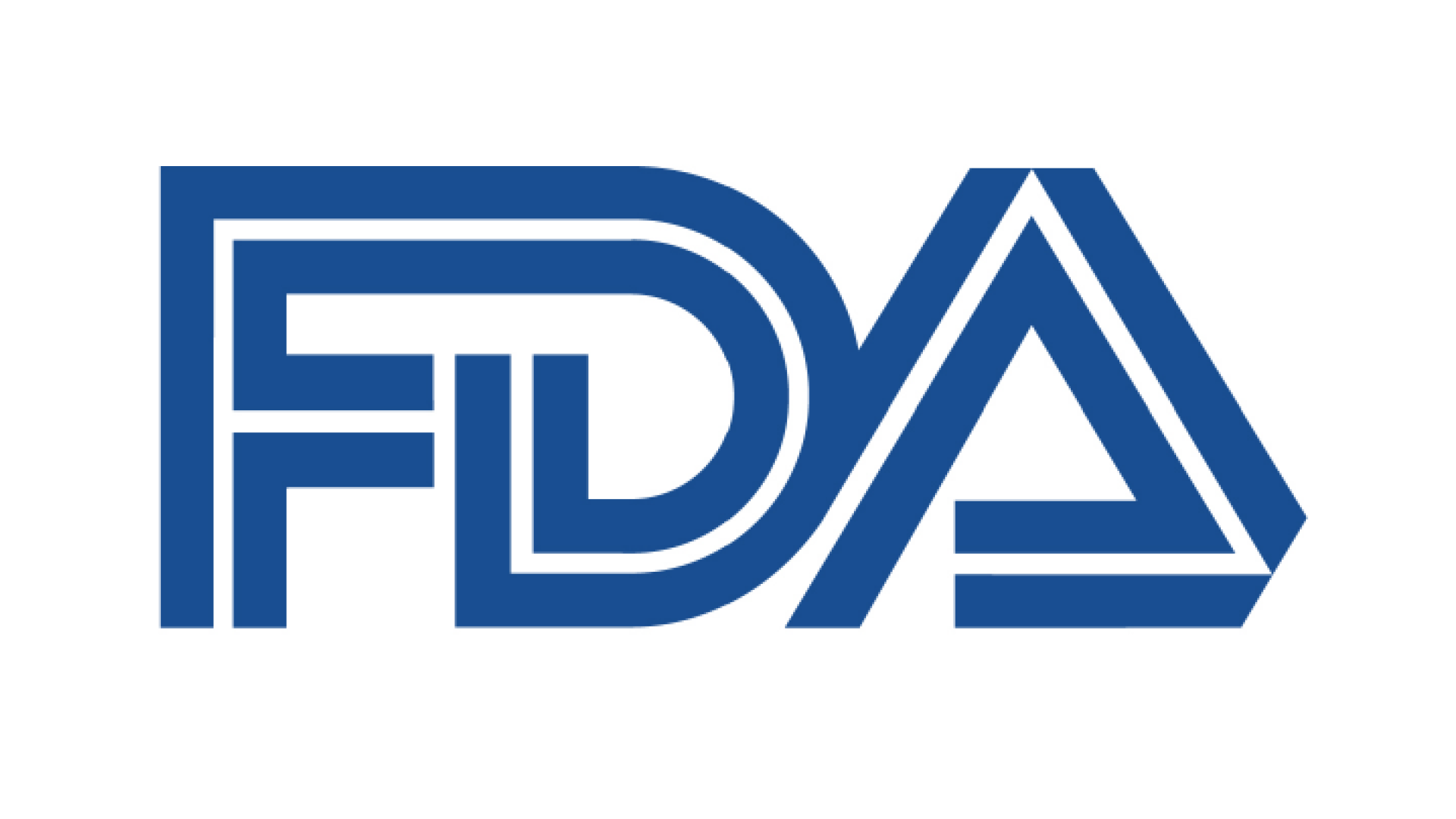 FDA to Issue Final Decision on Quality System Regs Via 'Very Public Notification'