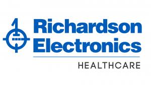 richardson-electronics-feature