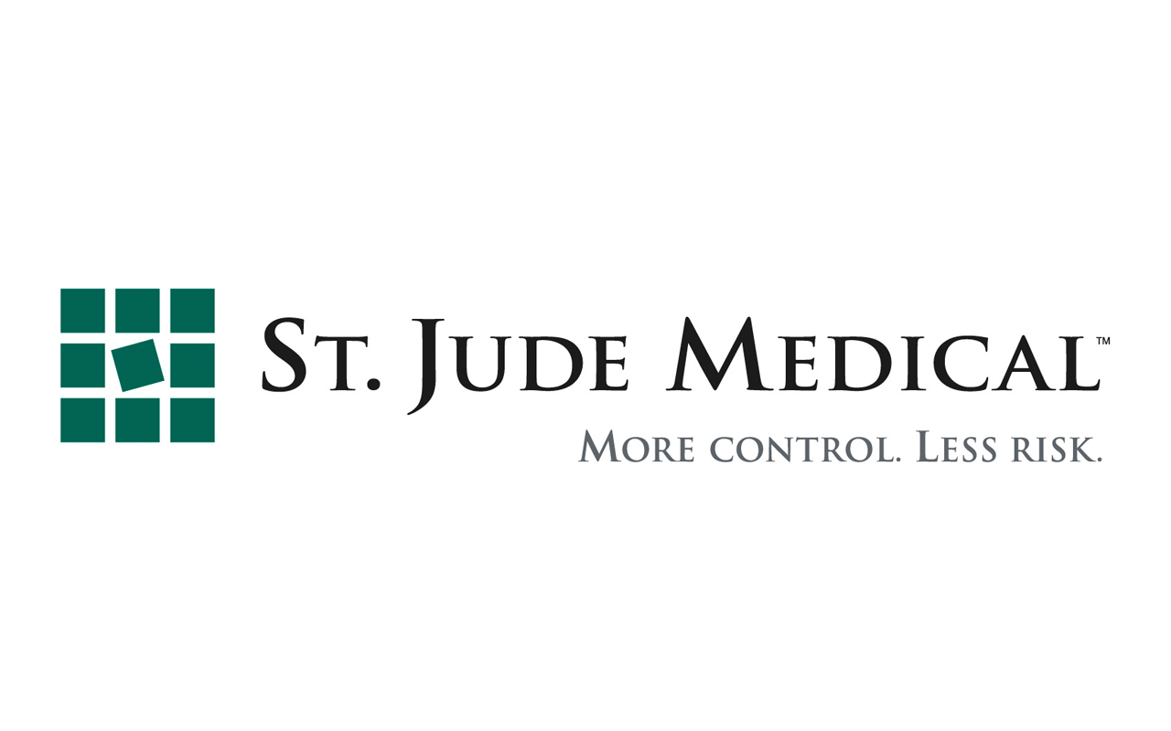 St. Jude Medical Continues to Refute Allegations