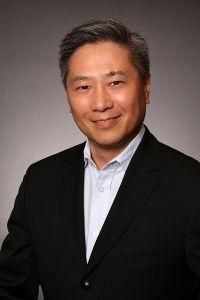 Kin Y. Lee, MBA, MS