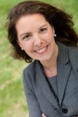 Julie Milner