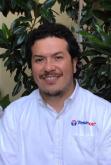 Oswaldo Chavez