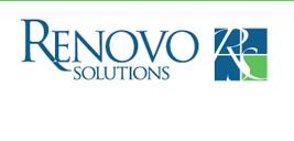 FUJIFILM Medical Systems USA Inc Has Formed A Strategic Alliance With Renovo Solutions To Offer Technology Management Which Consist Of