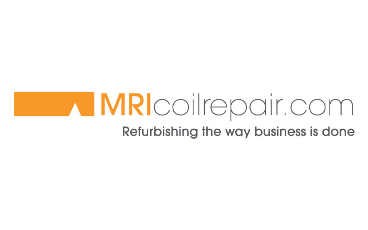 MRIcoilrepair.com Moves