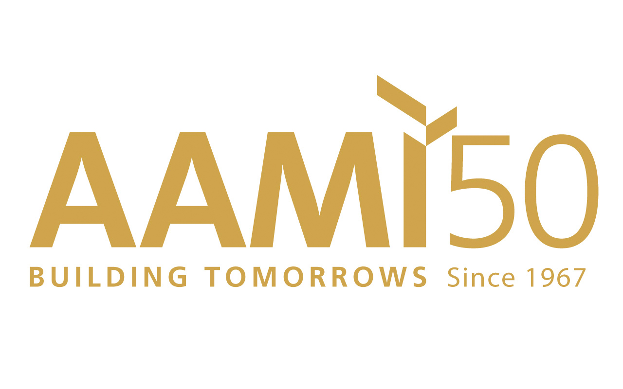 AAMI Seeks Volunteers to Join HTM Groups