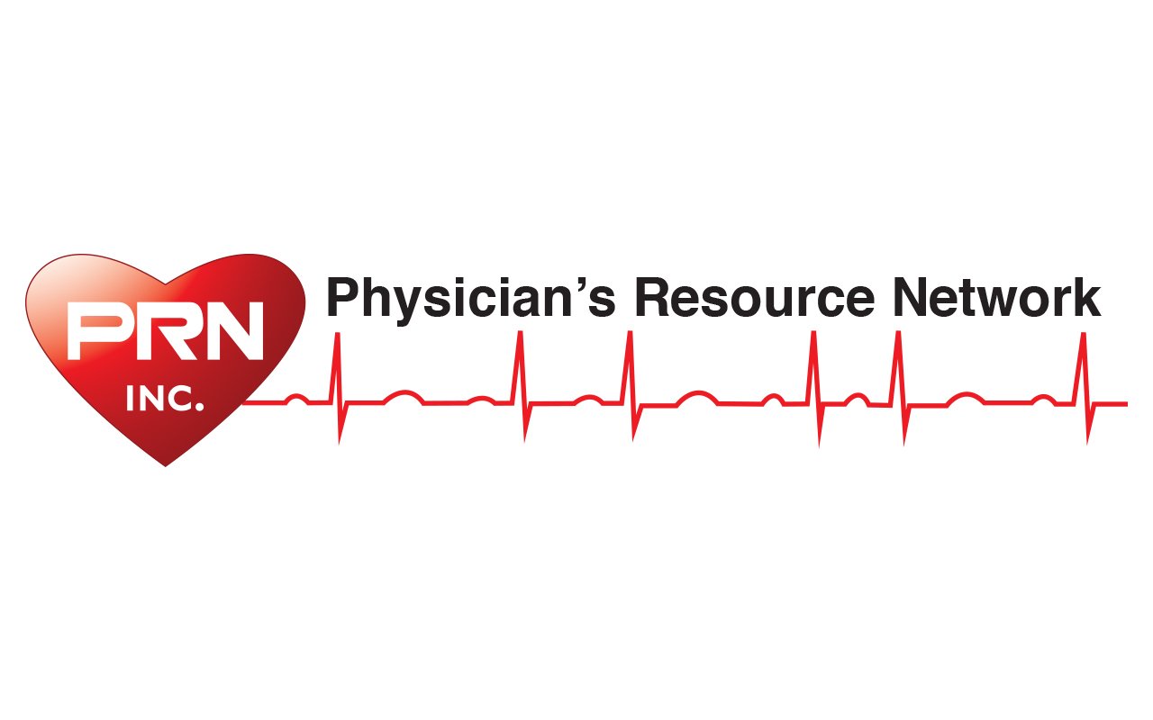 PRN Adds Zoll Medical to Product Inventory