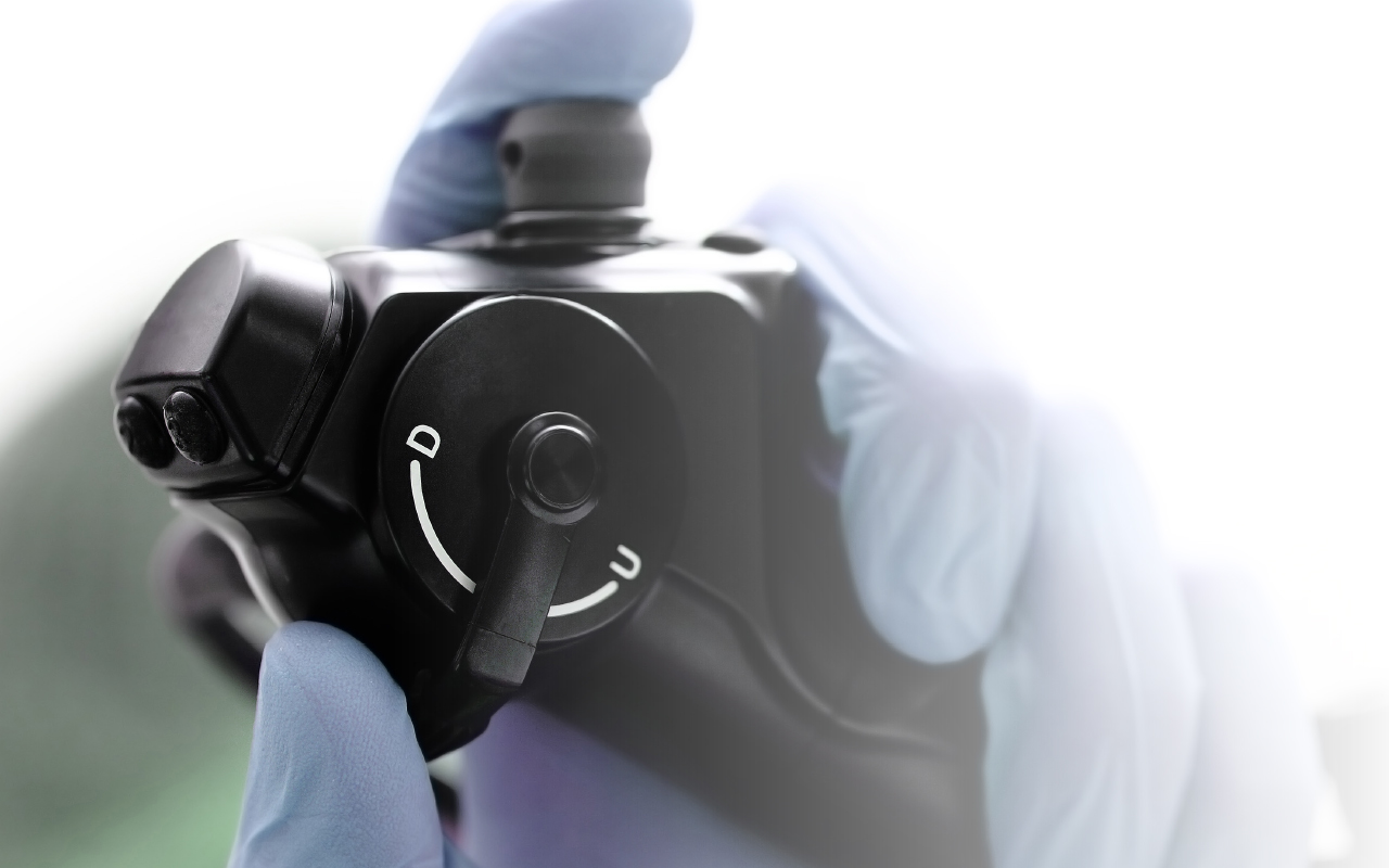 Roundtable: Endoscopes