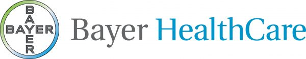 Bayer_horizontal3