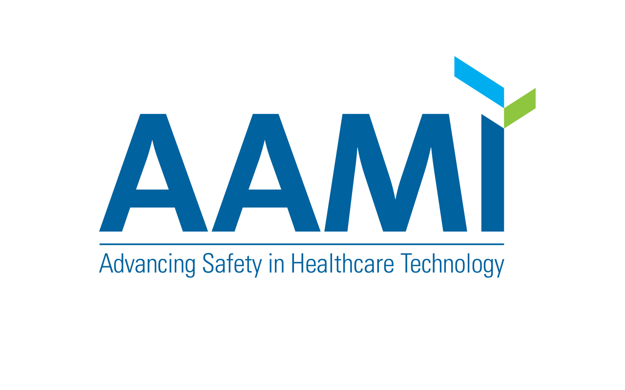 AAMI Update: Celebrate the Contributions of Biomeds, Clinical Engineers during HTM Week