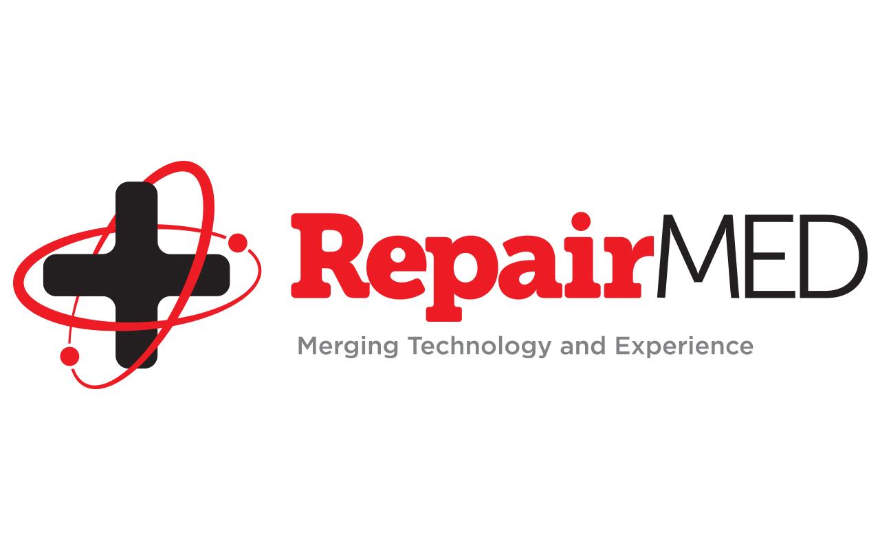 Company Showcase: RepairMED