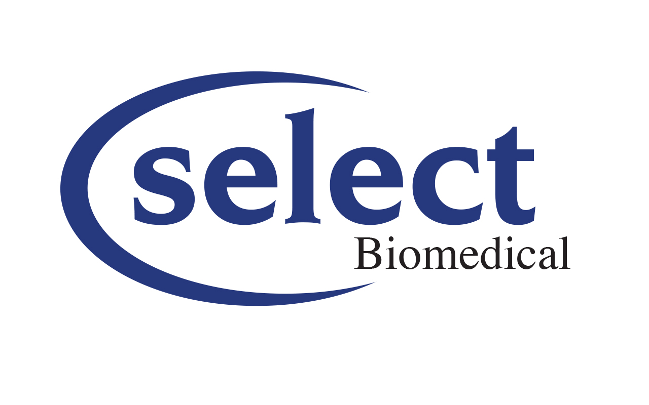 Company Showcase: Select Biomedical