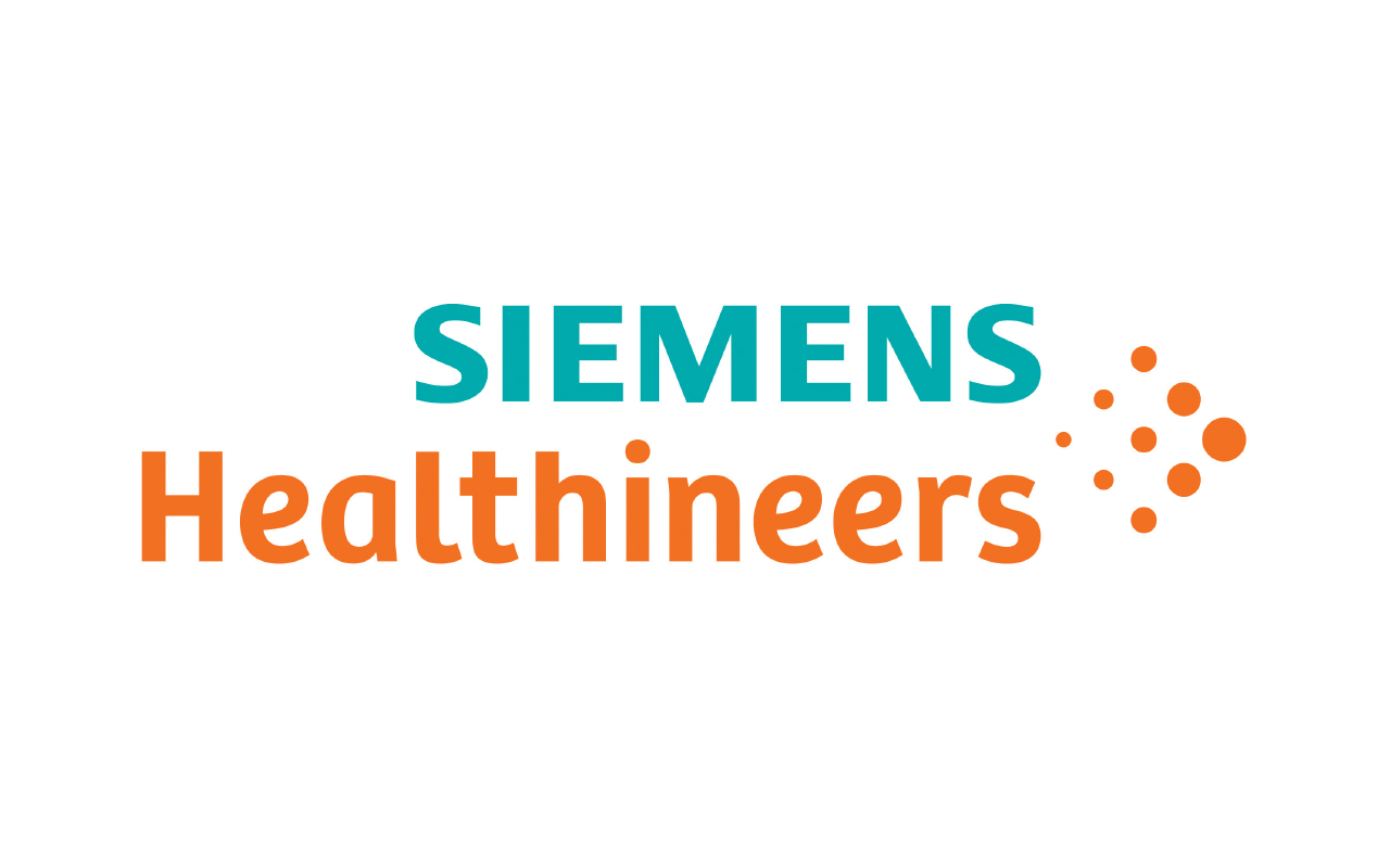 Siemens Healthineers Offers Infectious Disease Testing