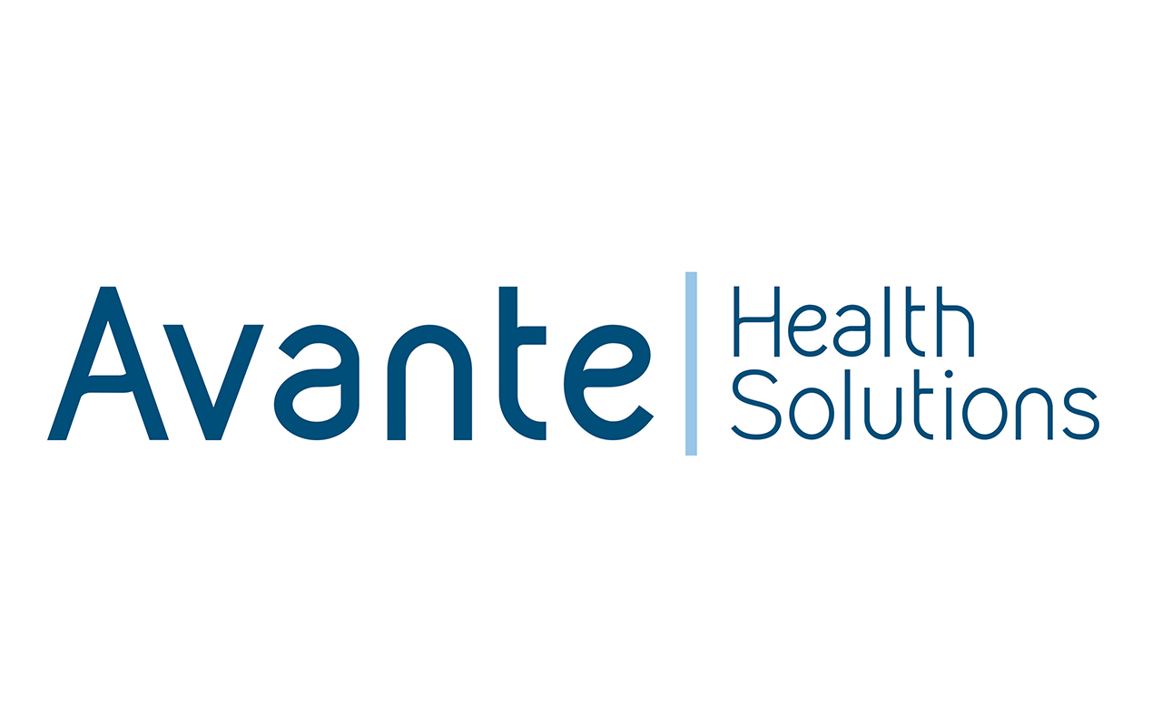Avante Health Solutions Welcomes A New Addition