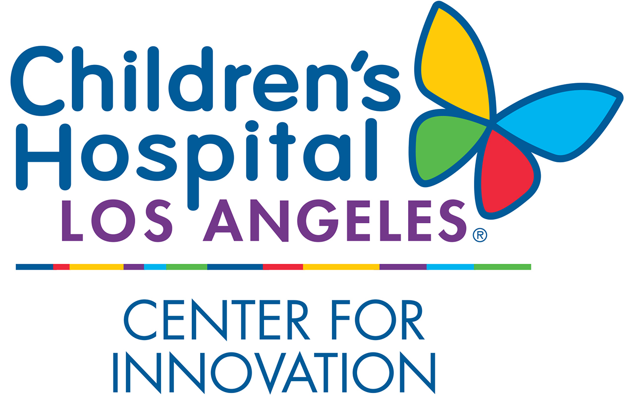 Children\'s Hospital Los Angeles Among \'Most Wired\' in 2017 | TechNation