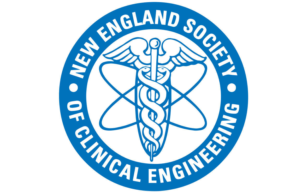 NESCE: The New England Society of Clinical Engineering
