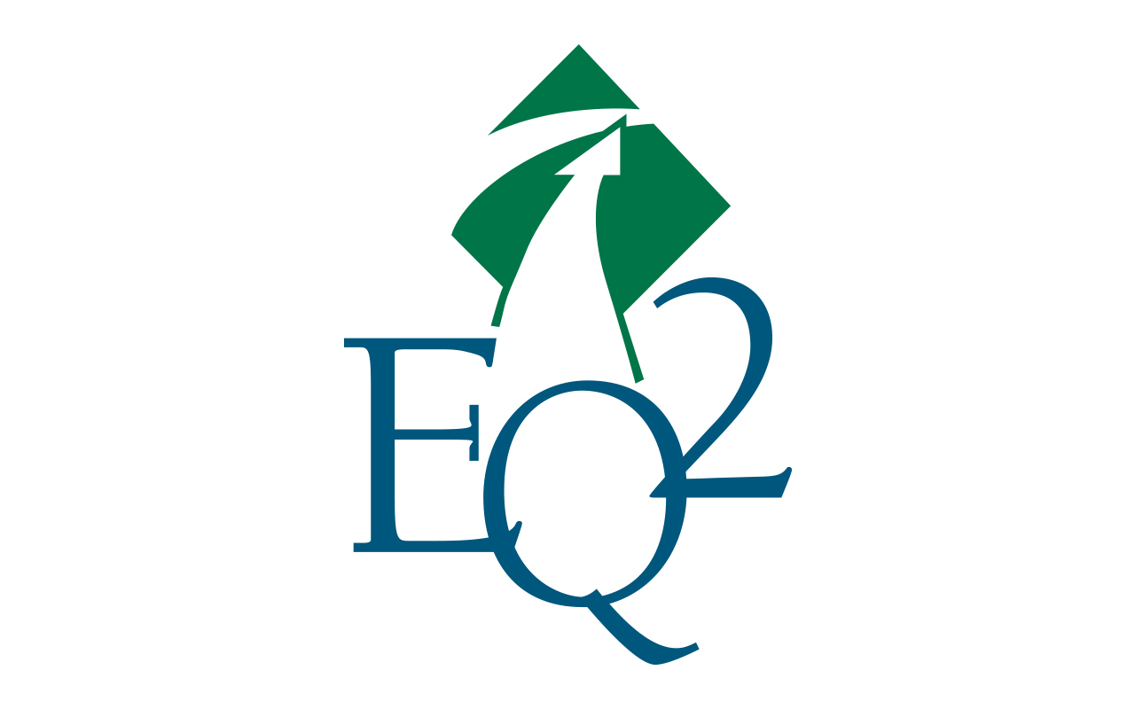 EQ2, LLC Reaches the Milestone of 25 Years Supporting Healthcare with its Hospital Equipment Management System (HEMS®)