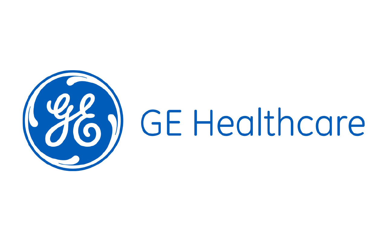 GE Healthcare Offers GoldSeal Refurbished Parts, Asset-Tracking Solution
