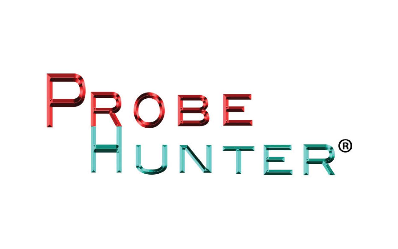 ProbeHunter Announces UK Partner