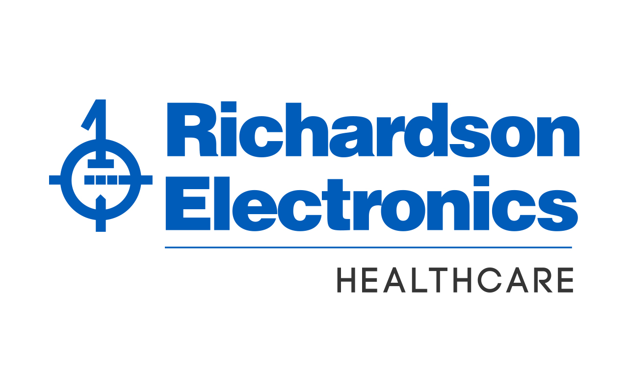 Richardson Electronics Sells PACS Display Business