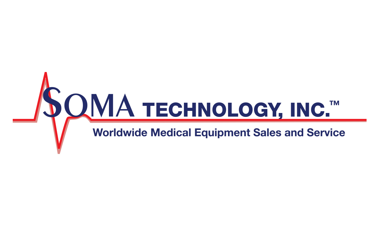 Company Showcase: Soma Technology, Inc.