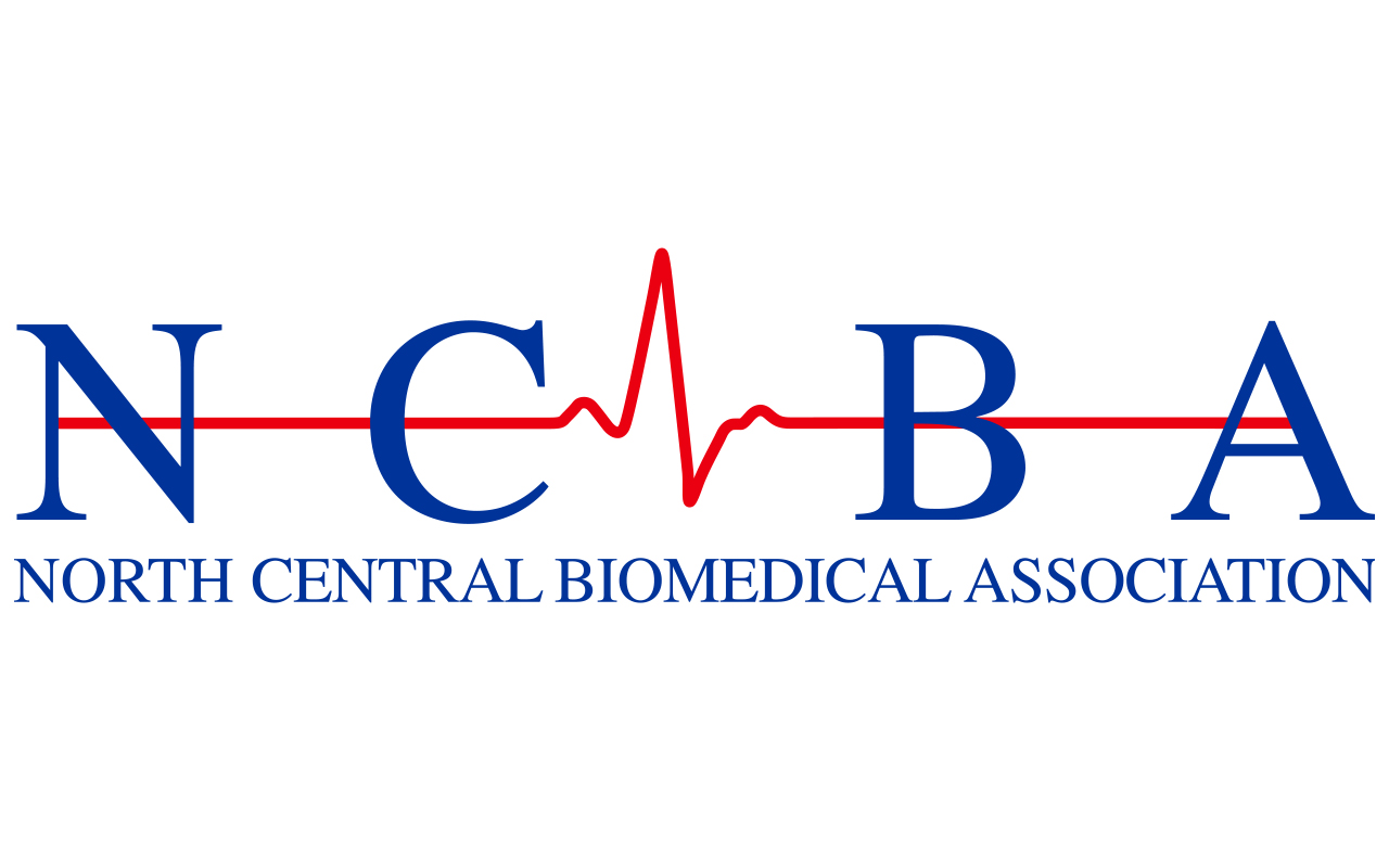 North Central Biomedical Association Conference Begins September 20